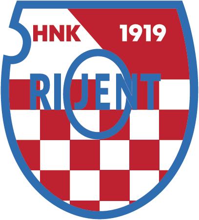nk orijent logo