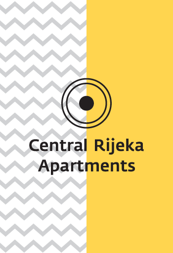 Central Rijeka Apartments