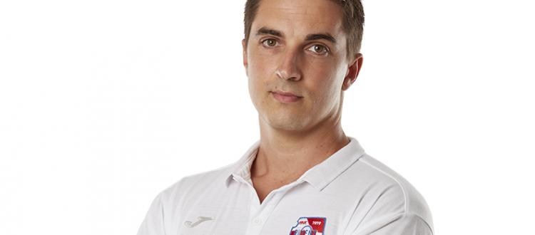 Danilo Butorović