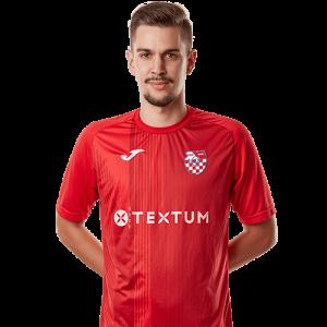Florian Fumić