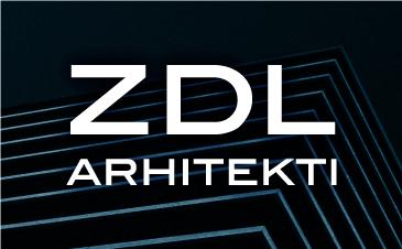 ZDL Arhitekti