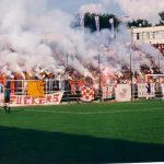 Orijent-Rijeka 1997 godine