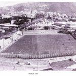 Stadion Krimeja 1969. godine