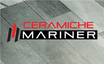 Mariner-Banner-web2