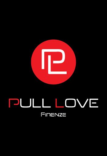 Pull-Love-web