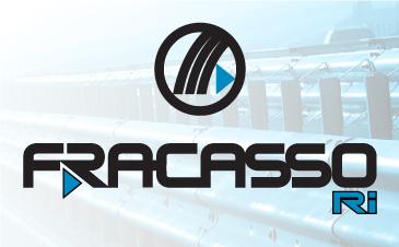 Fracasso-Ri2