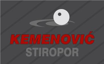 Kemenovic