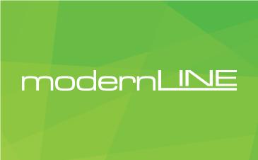 Modern-Line-Banner