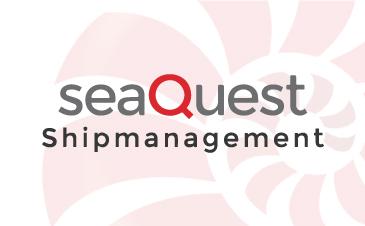 Seaquest-Banner