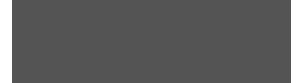 kamenovic stiropor