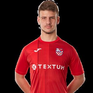 Nino Jovanović