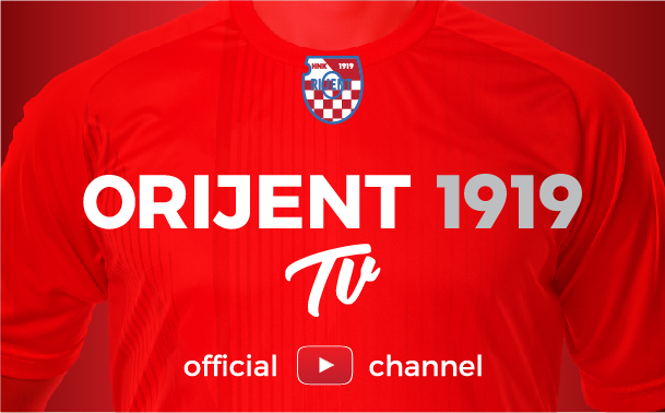 Orijent 1919 TV Channel