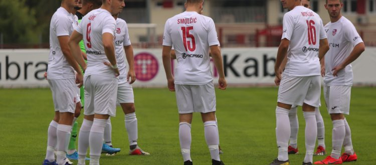 Sportnews_Sesvete - Orijent