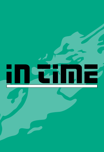 In-Time1