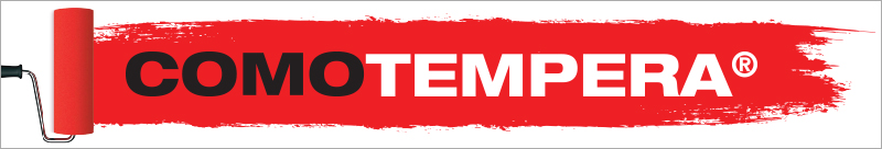 ComoTempera-web-reklma