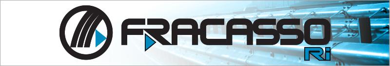 Fracasso-web-home-reklma