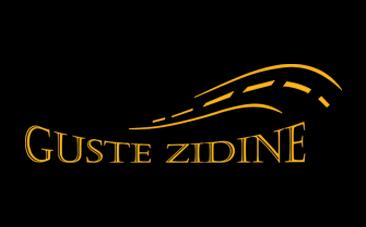Guste-Zidine-web-02