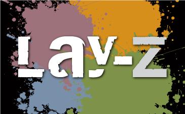 Lay-Z-Banner-web2