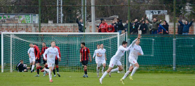 Kustošija_Orijent_Sportnews.hr