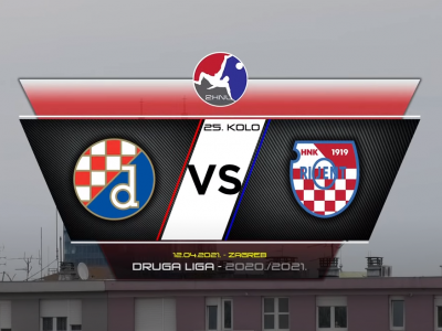 Dinamo_Orijent