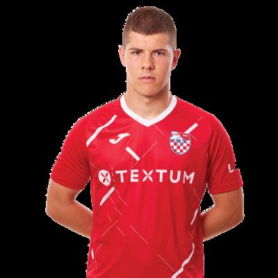 Marko Putnik