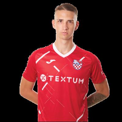 Tomislav Bokulic